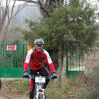 Caminos2010-416.JPG
