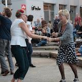 Odense_kulturnat0055.JPG