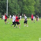 Championnat D1 phase 3 2012 - IMG_3871.JPG