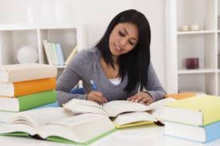 Các khóa học tiếng Pháp giap tiếp online