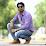 sachin kumar Singh's profile photo
