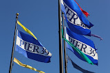 Pier 39, SF`s amusement center (© 2010 Bernd Neeser)