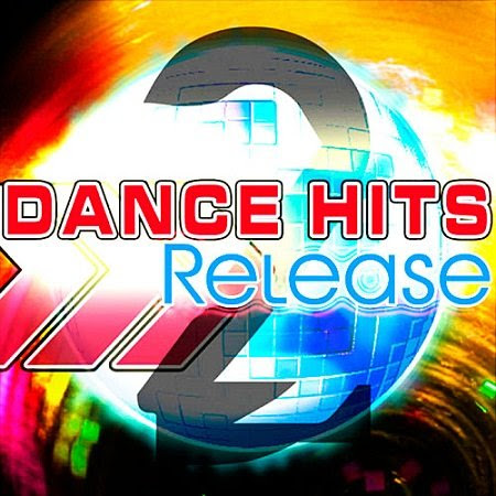 Release Dance Hits (2013)