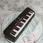 Keyboard2.JPG