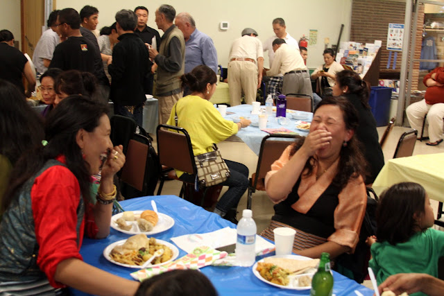 Dinner for NARTYC guests by Seattle Tibetan Community - IMG_1482.JPG