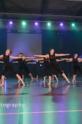 Han Balk Voorster dansdag 2015 avond-4698.jpg