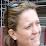 DEPAEPE Anne's profile photo
