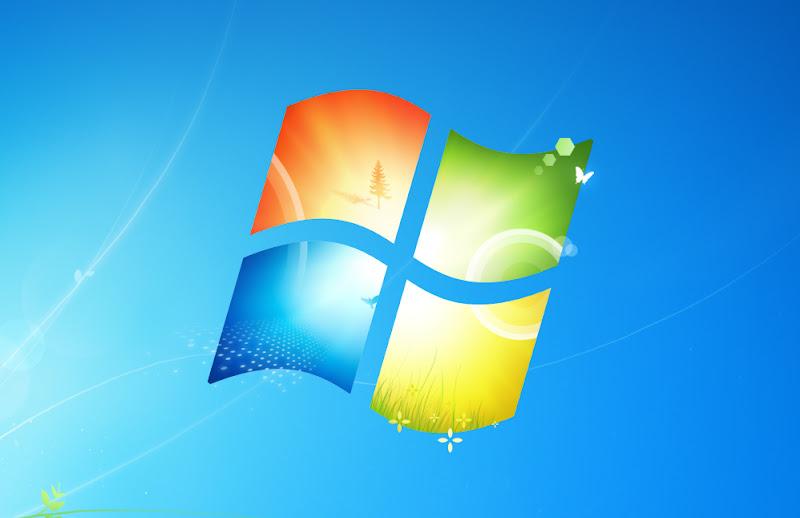 https://lh3.googleusercontent.com/-n19aCNj1ME8/UUwszc7y6lI/AAAAAAAAD90/R6nLZtH9Elc/s800/Microsoft_Windows_7_logo.jpg