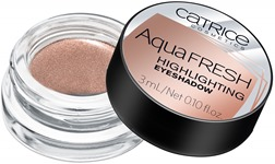 Catr_AquaFresh-Highlighting-Eyeshadow02_offen