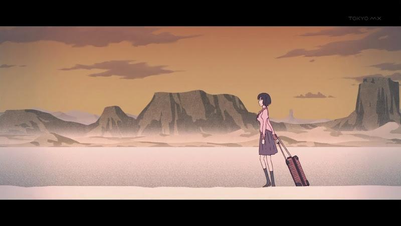 Monogatari Series: Second Season - 05 - msss05_21.jpg