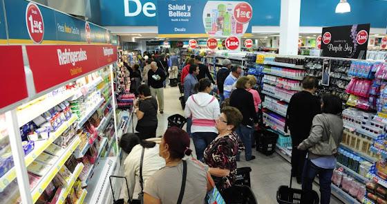 Oferta de empleo: la nueva tienda de Dealz en el Paseo ya busca estos puestos