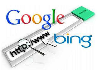 Google detecta cinco veces más sitios web maliciosos que Bing