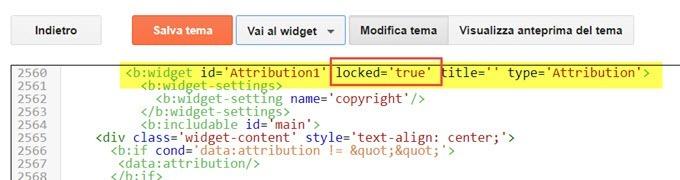 widget-attribuzione-bloccato