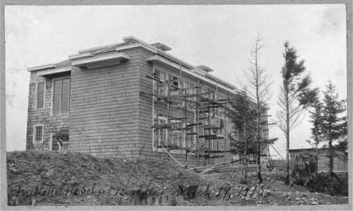 metlakatla_school 1915