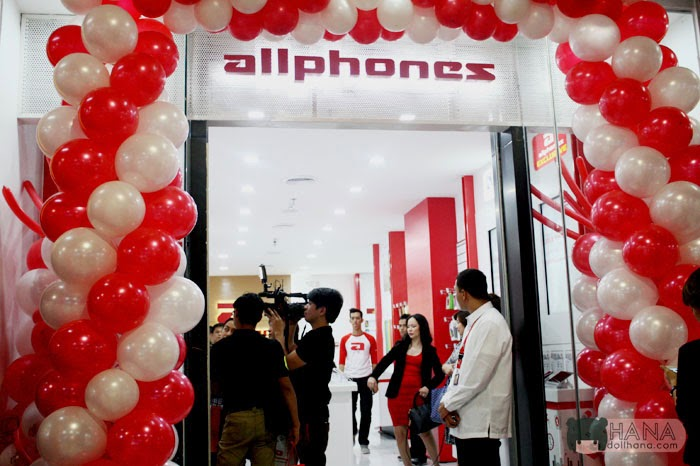 allphones+philippines+best+deals+reviews+mobile+phones+robinsons+ortigas+%25283%2529 Allphones Philippines Opens Its 50th Store at Robinsons Galleria (Ortigas, Pasig City)