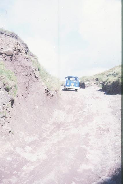 1985-1994 - 261-.jpg