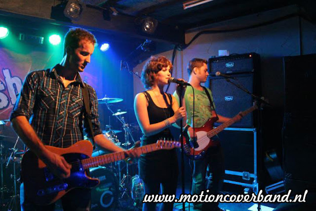 Clash of the coverbands, regio zuid - IMG_0554.jpg