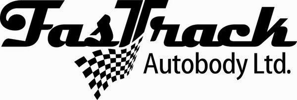 Fastrack Autobody