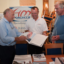Maritime Providers Trade Show