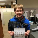Fingerprinting Merit Badge - February 2016 - IMG_0876.JPG