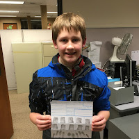 Fingerprinting Merit Badge - February 2016 - IMG_0876.JPG