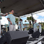 2017-05-06 Ocean Drive Beach Music Festival - DSC_8189.JPG