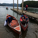 canoe weekend july 2015 - IMG_2932.JPG