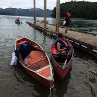 canoe weekend july 2015 - IMG_2932.JPG