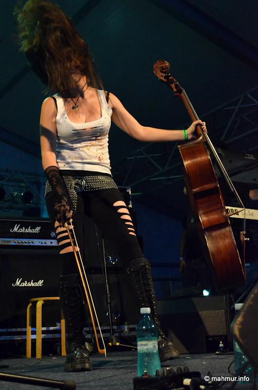 Tiarra @ OST Fest - DSC_0981.JPG