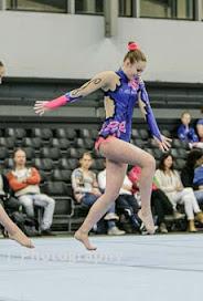 Han Balk Fantastic Gymnastics 2015-9072.jpg