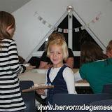 Meisjesvereniging Mirjam (2008)