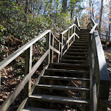 Raven Rock State Park - wooden-stairs-in-raven-rock-state-park-north-carolina-nc247.jpg