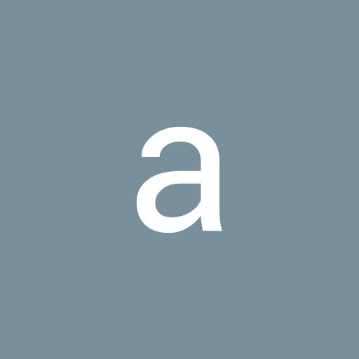 user ali 0033605535383 apkdeer profile image