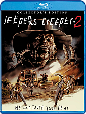Jeepers2[3]