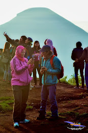 dieng plateau 5-7 des 2014 nikon 49