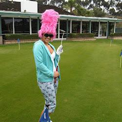 Shorecliffs Golf Club's profile photo