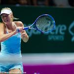 Maria Sharapova - 2015 WTA Finals -DSC_7870.jpg