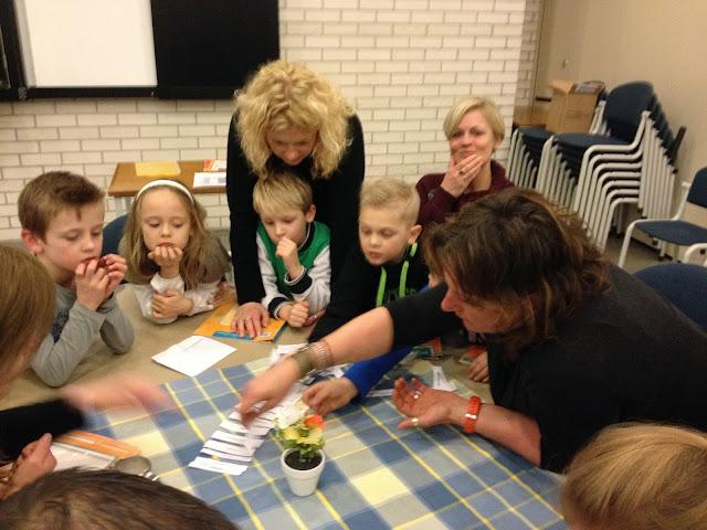 Ouder en kind bijeenkomst EHC - IMG_6826.JPG