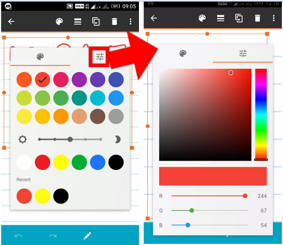 rgb-color-code-option-squid-android-app