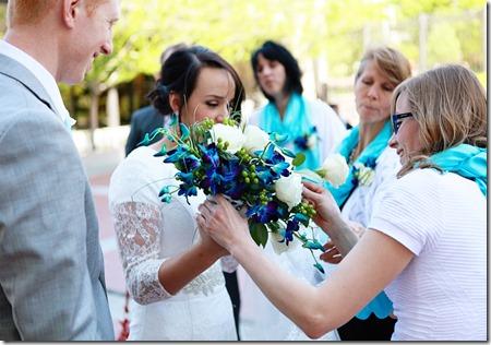 Burgi Wedding_055