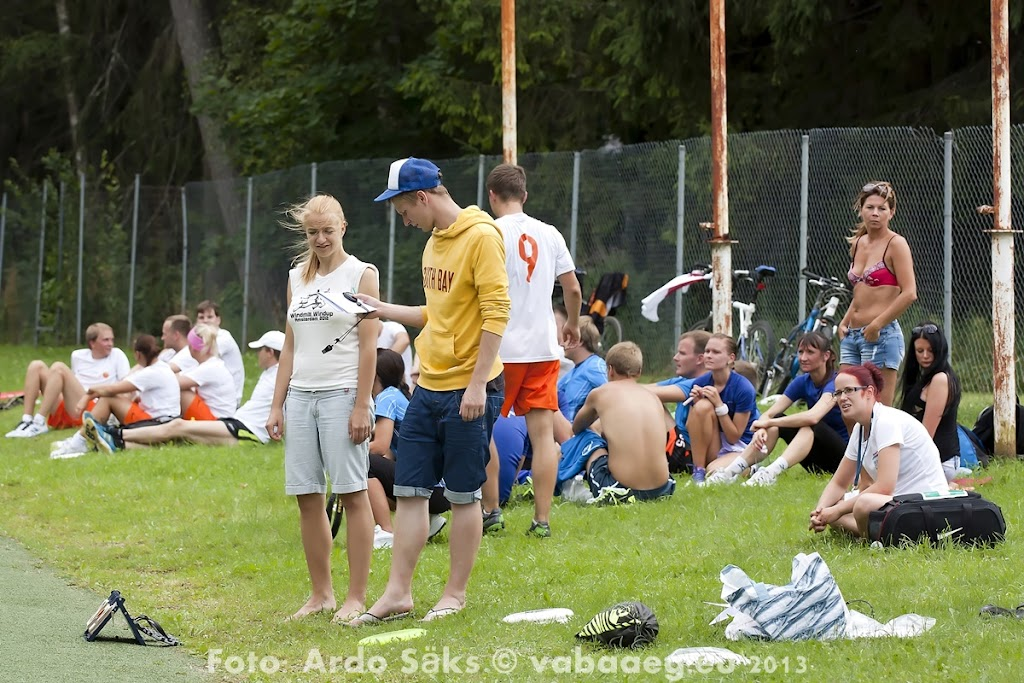2013.08.09-11 Eesti Ettevõtete Suvemängud 2013 Elvas - AS20130809FSSM_027S.jpg