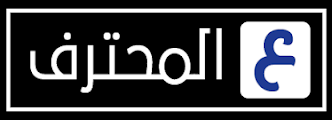 pshort-logo