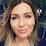Cecelia Tabellione's profile photo