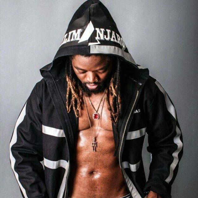 @zimmusicstore seeks to change digital distribution of music in Zimbabwe