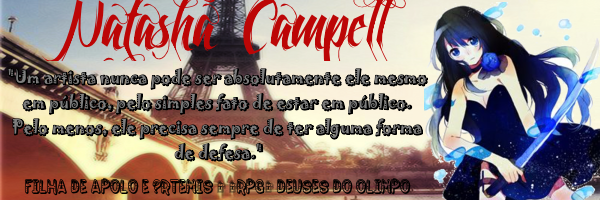 [RPG] Deuses do Olimpo - Página 3 Photo_name