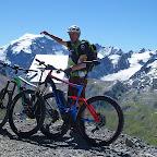 Piz Umbrail jagdhof.bike (12).JPG
