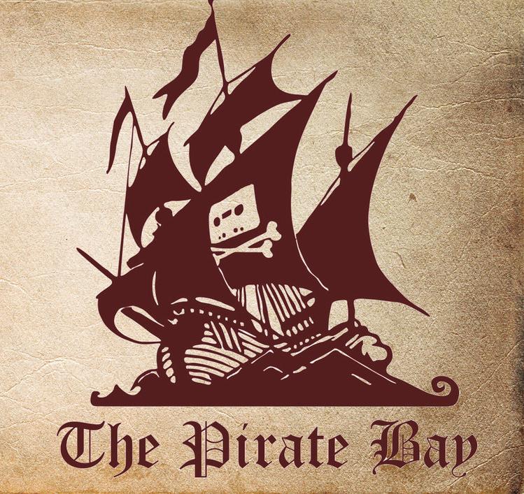 https://lh3.googleusercontent.com/-n1URyd3Dyfg/UgjXtQBAhvI/AAAAAAAAKNY/IkcHlwyLn0U/s800/Pirate_Bay.jpg
