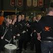 Eaters_Geleen_Trappers_Tilburg_2011_005.jpg