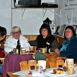 20121215 Weihnachtlicher Clubabend - DSC_0084.JPG