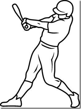 beisbol colorear (17)